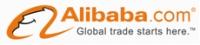 alibaba.com.gif